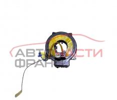 Лентов кабел волан Kia Sorento 2.5 CRDI 140 конски сили