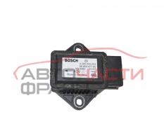 ESP модул Peugeot 406 2.0 16V 136 конски сили 9645447780