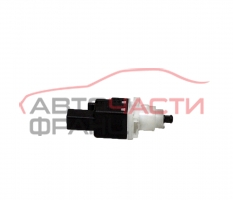 Стоп машинка Fiat Stilo 2.4 20V 170 конски сили 60669020