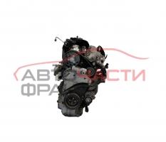 Двигател VW Golf VI 2.0 TDI 140 конски сили CBA