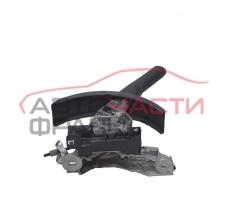 Лост ръчна спирачка Seat Altea XL 2.0 TDI 140 конски сили