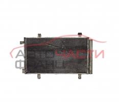 Климатичен радиатор Fiat Sedici 1.9 Multijet 120 конски сили 95310-79J01