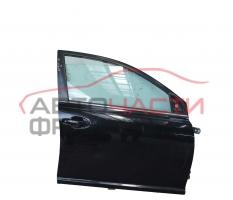 Предна дясна врата Toyota Avensis 2.0 D-4D 110 конски сили