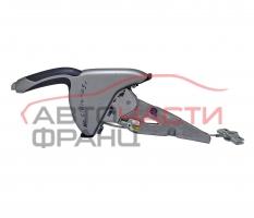 Лост ръчна спирачка Honda Civic VIII 2.2 CTDI 140 конски сили