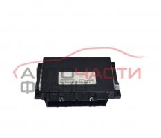 Модул управление автоматична скоростна кутия Mercedes CL 5.0 бензин 306 конски сили A0275451132