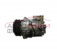 Компресор климатик Opel Zafira C 2.0 CDTI 110 конски сили 13335252