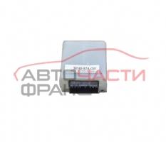 Реле чистачки Honda FR-V 2.2 i-CDTI 140 конски сили 38140-S7A-G01