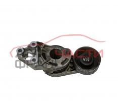 Обтегач пистов ремък Seat Ibiza 1.4 TDI 75 конски сили 045903315A
