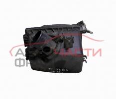 Кутия въздушен филтър Toyota Auris 1.6 VVT-i 124 конски сили