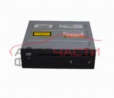 DVD Приемник RANGE ROVER SPORT 3.6 D 272 конски сили YIB500090