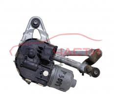 предно ляв моторче  чистачки Peugeot 3008, 2.0 HDI 1137328459
