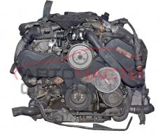 Двигател Audi A6 2.7 T 250 конски сили ARE