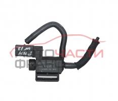 Вакуумен клапан VW Phaeton 6.0 W12 420 конски сили 037906283C