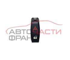 Бутон аварийни светлини BMW X3 E83 3.0 D 204 конски сили