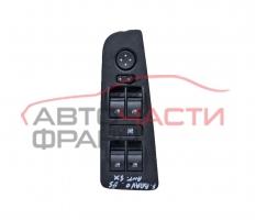 Панел бутони електрическо стъкло Fiat Bravo 1.9 Multijet 120 конски сили 735434462