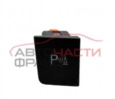 Бутон парктроник VW Passat B6 1.8 TSI 160 конски сили 3C0927235