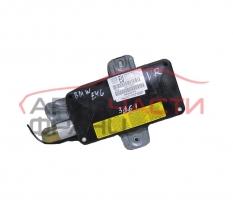 AIRBAG Предна дясна врата BMW E46 1.8 I 118 конски сили 348217438071