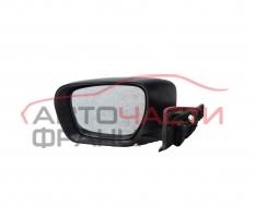 Ляво огледало електрическо Mazda 5 2.0 CD 110 конски сили