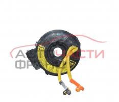 Лентов кабел волан Toyota Avensis 2.2 D-CAT 177 конски сили