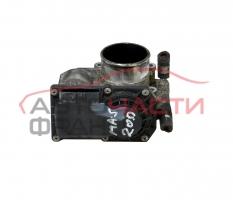 Дросел Mazda 5 2.0 CD 143 конски сили RF7J136B0B
