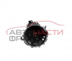 Ръчна скоростна кутия 5 степенна Mitsubishi Pajero 2.8 TD 125 конски сили