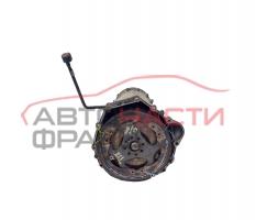 Автоматична скоростна кутия Ssangyong Rodius 2.7 XDI 163 конски сили 7202700600
