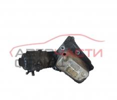 Маслен охладител филтър Fiat Croma 1.9D Multijet 150 конски сили