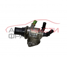 Термостат Fiat Croma 1.9 Multijet 150 конски сили