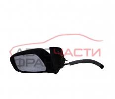 Ляво огледало електрическо Nissan Pathfinder 2.5 DCI 163 конски сили 212876103