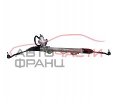 Хидравлична рейка BMW E60 3.0 D 218 конски сили 7853501200