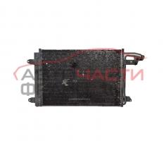 Климатичен радиатор VW Scirocco 1.4 TSI 160 конски сили