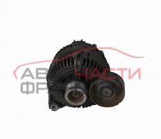 Алтернатор BMW E61, 3.0 D 235 конски сили TG17C010