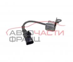Сензор ускорение VW TOUAREG 5.0 V10 TDI 313 конски сили 7L0907674A