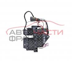 бушонно табло Mercedes ML W163 2.7 CDI 163 конски сили 1635450405