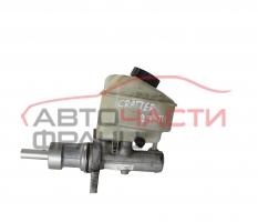 Спирачна помпа VW Crafter 2.5 TDI 109 конски сили 0204051044