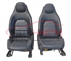 Седалки Mercedes E class C207 3.0 CDI 231 конски сили