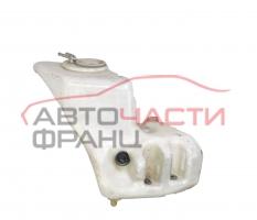 Казанче чистачки Mercedes CL C215 5.0 бензин 306 конски сили 2208690020