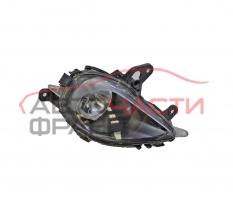 Десен халоген Opel Zafira C 2.0 CDTI 110 конски сили 20863017