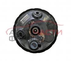 Серво Mercedes CLK W209 2.7 CDI 170 конски сили A005 430 50 30