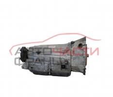 Автоматична скоростна кутия Mercedes S Class W221, 3.0 CDI 235 конски сили A2212710701