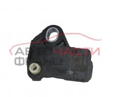 Датчик колянов вал Ford Focus II 1.6 TDCI 90 конски сили 9664387380