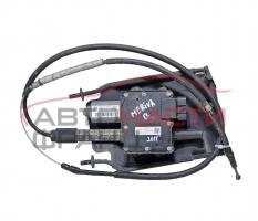 Електрическа ръчна спирачка Opel Meriva B 1.4 16V 120 конски сили A2C53440441