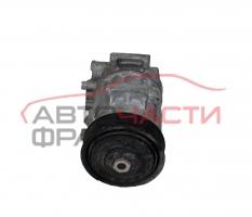 Компресор климатик Toyota Rav 4, 2.2 D4-D 4WD 447280-7950