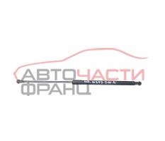 Амортисьор багажник Mercedes C-Class W203 комби 2.2 CDI 150 конски сили