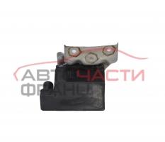 Разпределител въздушно окачване Audi A8 3.7 V8 280 конски сили 4E0616014