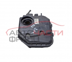 Разширителен съд охладителна течност Audi Q7 3.0 TDI 233 конски сили