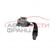 Заден десен колан Audi TT 2.0 TFSI 272 конски сили 8J8857806B