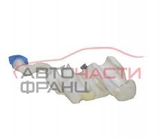Казанче чистачки VW Beetle 1.9 TDI 101 конски сили 1C0955453D