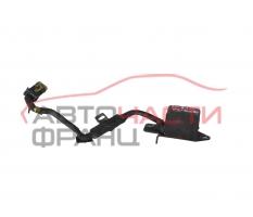 Airbag crash сензор GMC Yukon 5.7 бензин