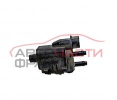 Вакуумен клапан Chevrolet Kalos 1.4 16V 94 конски сили 96334843